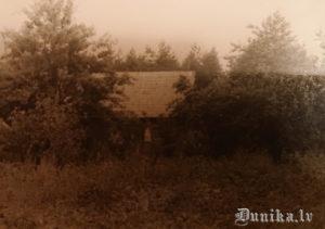 """Dunikas pagasta """"Svaidiņi""""."""