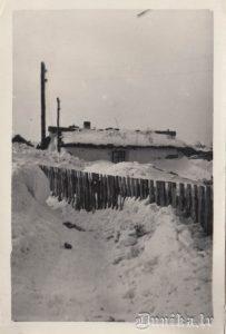 Ņīžņij-Omka 1956.02.20